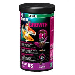 JBL Propond Growth XS  JBL  Alimentation