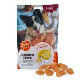 Duvo+ Chips de poulet