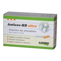 Anibio Anticox HD ultra  ANIBIO 3700215102205 Compléments alimentaires