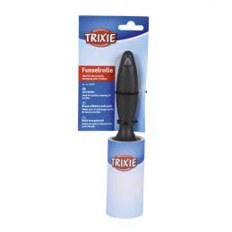 Trixie Brosse adhésive anti poils TRIXIE 4011905232317 Divers