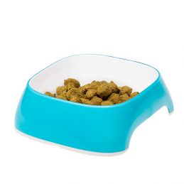 Gamelle Chien & Chat Ferplast Glam Small