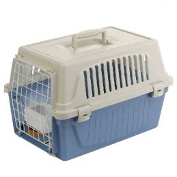 Ferplast Atlas 10 FERPLAST 8010690036106 Cage de transport