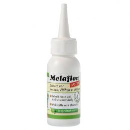 Anibio Melaflon spot on 50 ml ANIBIO 3700215100027 Pipettes