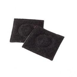 Ferplast 2 filtres à charbon pour Fontaine Vega FERPLAST 8010690111551 Divers