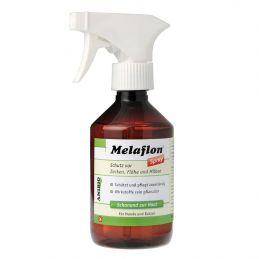 Anibio Melaflon Spray 300 ml ANIBIO 3700215100058 Pipettes et spray