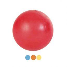 Trixie Balle caoutchouc naturel TRIXIE  Balles