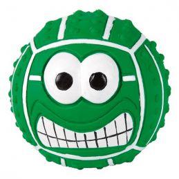 Balle pour Chien Trixie Sport originale TRIXIE 4011905035277 Balles