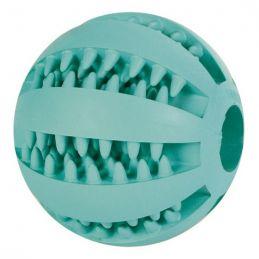 Balle Trixie Baseball Denta Fun fraîcheur menthe TRIXIE  Balles