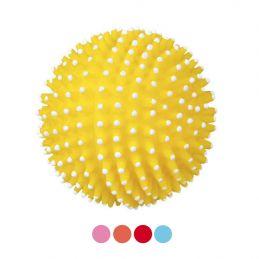 Balle Trixie hérisson TRIXIE 4011905034119 Balles