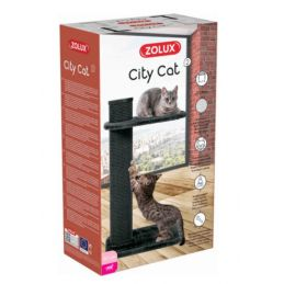 ZOLUX City Cat
