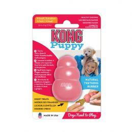 Jouet Kong Puppy KONG 035585131214 Jouets Kong