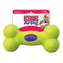 Jouet Kong Airdog Os Small