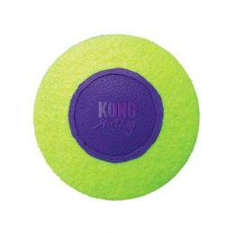 Jouet Kong AirDog Squeaker Disc
