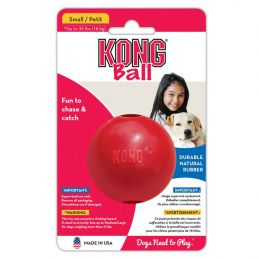 Jouet Kong Ball KONG  Jouets Kong