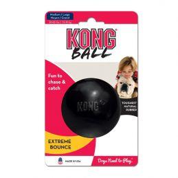 Jouet Kong Ball Extreme KONG 035585181134 Jouets Kong