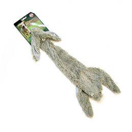 Peluche Skinneeez Plush Rabbit  AGROBIOTHERS  Peluches