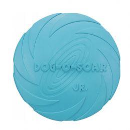 Frisbee Trixie Dog Disc TRIXIE  Jeux d'extérieur