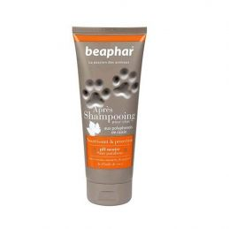 Beaphar Après Shampooing pour chat BEAPHAR 8711231101467 Shampooings