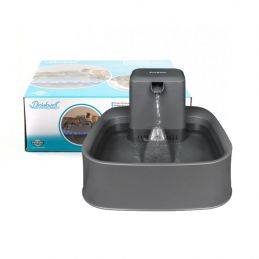 Fontaine à eau Drinkwell 7.5 L PETSAFE 729849165625 Gamelles, distributeurs