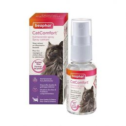 Beaphar Spray calmant CatComfort