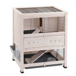 Ferplast Cottage Mini FERPLAST 8010690116242 Cage & Transport
