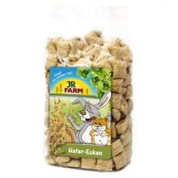 JR Farm Biscuits d'avoine JR FARM 4024344004698 Friandise & Complément