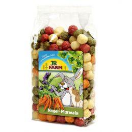 JR Farm Billes pour rongeurs JR FARM 4024344055706 Friandise & Complément