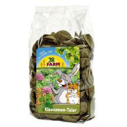 JR Farm Oreillettes au fenugrec