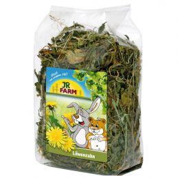 JR Farm Pissenlit JR FARM 4024344071010 Friandise & Complément