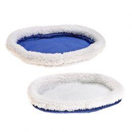 Ferplast Lit pour lapin FERPLAST 8010690088907 Jouets & accessoires