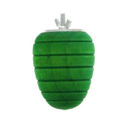 Tutti woody apple Tyrol  3281012067435 Jouets & accessoires