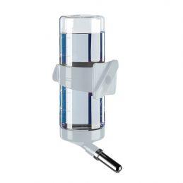 Biberon Drinky Ferplast FERPLAST  Jouets & accessoires