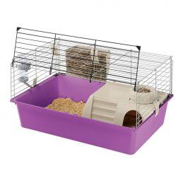 Ferplast cage rongeur Cavie 15 FERPLAST 8010690054650 Cage & Transport