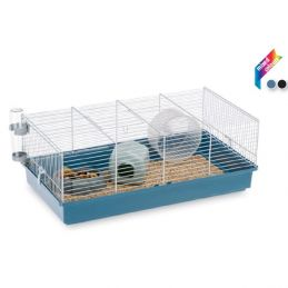 Ferplast cage rongeur Criceti 11 FERPLAST 8010690080512 Hamster