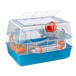 Ferplast cage rongeur Duna Fun FERPLAST 8010690075778 Hamster