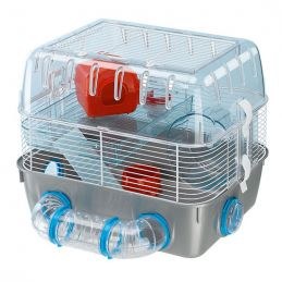 Ferplast Cage Combi 1 fun