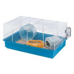 Ferplast cage rongeur Criceti 9 FERPLAST 8010690016511 Hamster