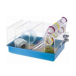 Ferplast cage hamster Paula FERPLAST 8010690056869 Cage & Transport