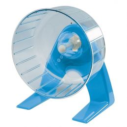 Ferplast roue plastique sur socle FERPLAST 8010690049434 Jouets