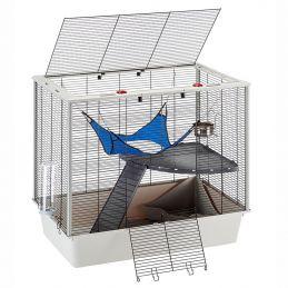 Ferplast cage Furat KD FERPLAST 8010690056760 Autres rongeurs