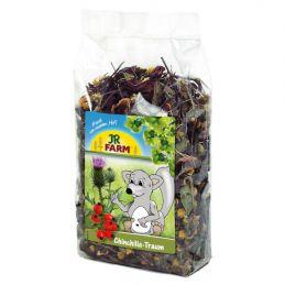 JR Farm Rêve de chinchilla JR FARM 4024344007910 Friandise & Complément