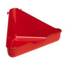 Ferplast Toilet L370 FERPLAST 8010690050348 Autres rongeurs