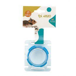 Bloc de connexion tuyaux/cage Ferplast FPI 4820 FERPLAST 8010690057163 Accessoires, jouets