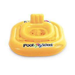 Bouée culotte gonflable Intex INTEX 6941057455877 Accessoires de piscine