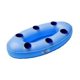 Mini bar flottant Kerlis KERLIS 3760119001233 Accessoires de piscine
