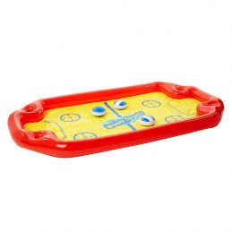 Jouet gonflable Air Hockey Jilong WELLNESS 6920388607063 Accessoires de piscine