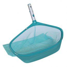 Epuisette de fond Bayrol Pro Leaf Rake BAYROL 4008367110222 Produits nettoyage piscine