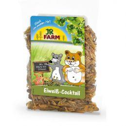 JR Farm Coktail de protéines JR FARM 4024344070303 Friandise & Complément