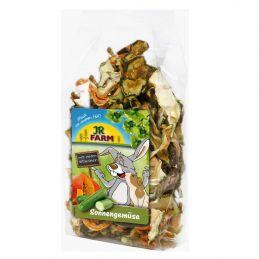 JR Farm Légumes de soleil JR FARM 4024344070280 Friandise & Complément
