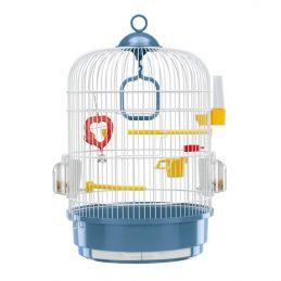 Ferplast cage Regina